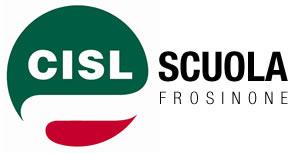 CISL Scuola Frosinone