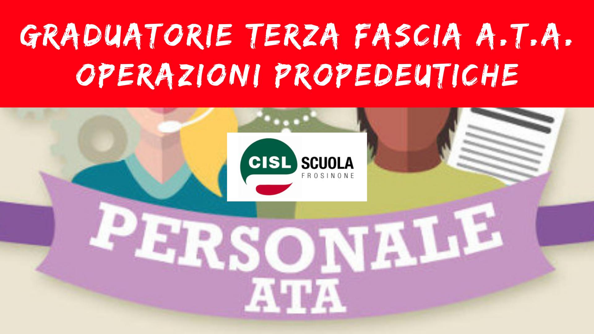 Terza Fascia ATA (1)